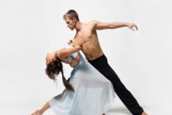 s-dancesF57279A7-53F9-9FB5-0118-6A0BF407C7B0.jpg