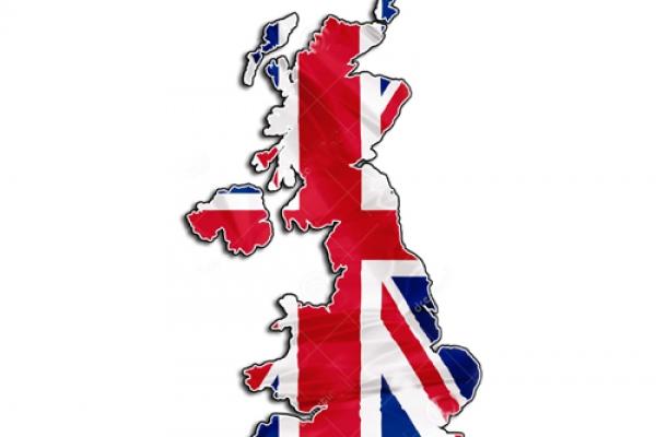 flag-england298857F4E-88AD-C5E6-A21F-16C855E6486D.jpg