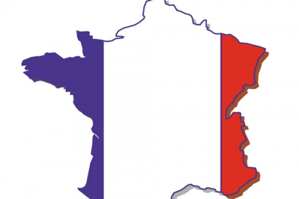 flag-france22A0670C2-568D-07A3-B7BB-A138AE5B7226.jpg