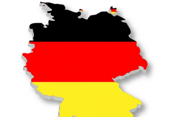 flag-germany2FDC0366B-29C3-87E8-4878-F6DA76070224.jpg