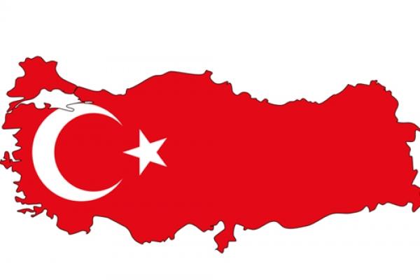 flag-turkey220F9A6D1-E9B9-88D1-C28A-A305145B0B68.jpg